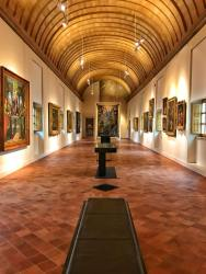 musee beaux arts dijon - mylene fargeot (29)